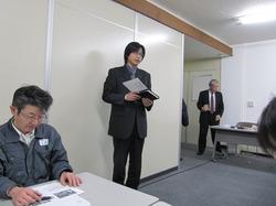 2010-01-21-19-03-42.JPG