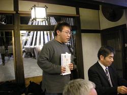 2010-01-21-21-48-35.JPG