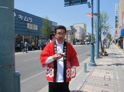 2010-05-03-10-57-12_800.jpg