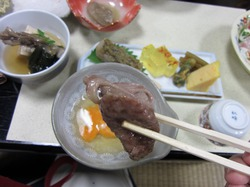 soukai_ekimae_22__15.jpg