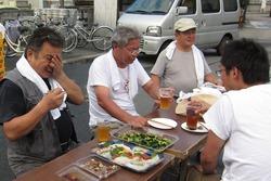 2010-08-08-17-05-56_1200.jpg