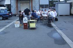 2010-08-08-18-39-11_1200.jpg