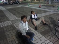 2010-08-08-19-21-12_1200.jpg