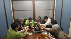 2011-04-08-17-21-14_1200_1.jpg