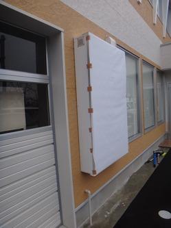 2011-04-19 10-15-31 - 0058_800.JPG