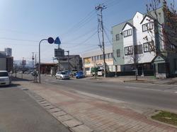 2011-04-22-15-13-48_800.jpg