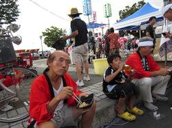 2011-08-14-17-49-10_800.jpg
