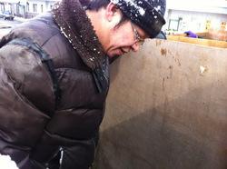 800_2012-02-08-13-23-01.jpg