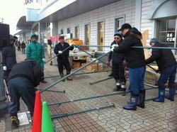 800_2012-02-11-13-15-15.jpg