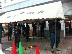800_2012-02-11-13-17-36.jpg