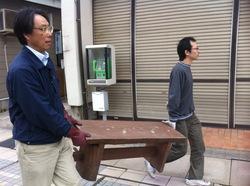 800_2012-04-28 07-33-51.jpg