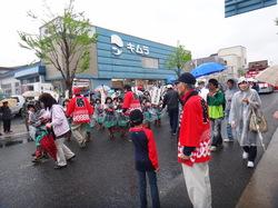 800_2012-05-03-11-25-17_1.jpg