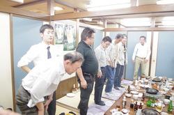 800_2012-10-18-20-57-59.JPG