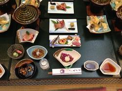 800_2012-11-20-18-42-53.JPG