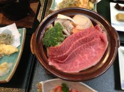 800_2012-11-20-18-43-01.JPG